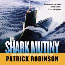 Shark Mutiny Low Price Audiobook