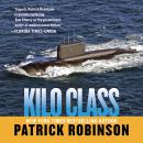 Kilo Class Low Price Audiobook