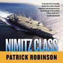 Nimitz Class Low Price Audiobook