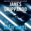 Informant, The Low Price Audiobook