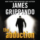 The Abduction Low Price Audiobook