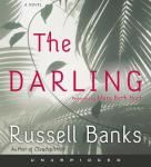 Darling, Russell Banks