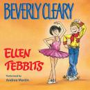 Ellen Tebbits, Beverly Cleary