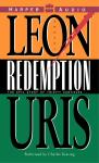 Redemption Low Price Audiobook