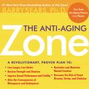 Anti-Aging Zone, Barry Sears