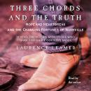 Three Chords And The Truth, Laurence Leamer