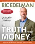 Truth About Money, Ric Edelman