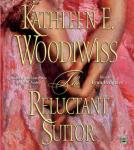 Reluctant Suitor, Kathleen E. Woodiwiss
