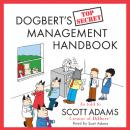 Dogbert's Top Secret Management Handbook, Scott Adams