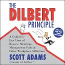 The Dilbert Principle Audiobook