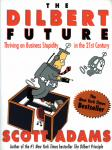 Dilbert Future Audiobook