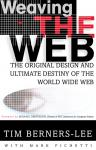 Weaving the Web, Tim Berners-Lee