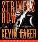 Strivers Row, Kevin Baker