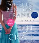 Full of Grace, Dorothea Benton Frank