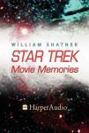Star Trek Movie Memories Audiobook