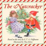 Story of the Nutcracker Audio, E.T.A. Hoffmann