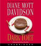 Dark Tort Audiobook
