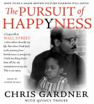 The Pursuit of Happyness Audiobook
