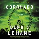 Coronado: Unabridged Stories Audiobook