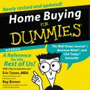 Home Buying for Dummies 3rd Edition, Ray Brown, Eric Tyson