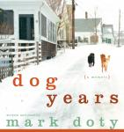 Dog Years, Mark Doty