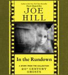 In the Rundown, Joe Hill