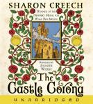The Castle Corona Audiobook