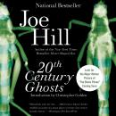 20th Century Ghosts, Joe Hill