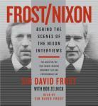 Frost/Nixon: Behind the Scenes of the Nixon Interview, David Frost