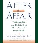 After the Affair, Janis A. Spring