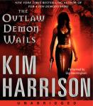 Outlaw Demon Wails, Kim Harrison