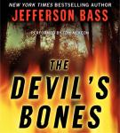 Devil's Bones, Jefferson Bass