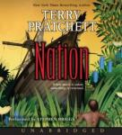 Nation, Terry Pratchett