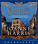 Girl with No Shadow, Joanne Harris