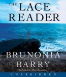 Lace Reader, Brunonia Barry