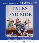 Tales from the Dad Side, Steve Doocy