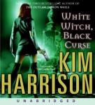 White Witch, Black Curse, Kim Harrison