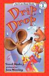 Drip, Drop Audiobook