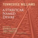 Streetcar Named Desire, Tennessee Williams