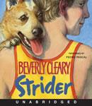 Strider, Beverly Cleary