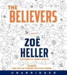Believers, Zoe Heller