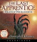 Last Apprentice: Wrath of the Bloodeye (Book 5), Joseph Delaney