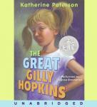 Great Gilly Hopkins, Katherine Paterson