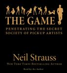 Game, Neil Strauss