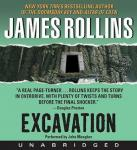 Excavation, James Rollins