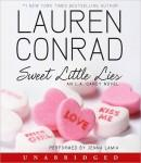 Sweet Little Lies, Lauren Conrad