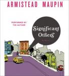 Significant Others, Armistead Maupin