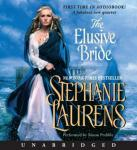 Elusive Bride, Stephanie Laurens