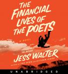 Financial Lives of the Poets, Jess Walter