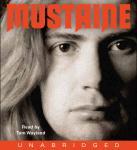 Mustaine: A Heavy Metal Memoir Audiobook